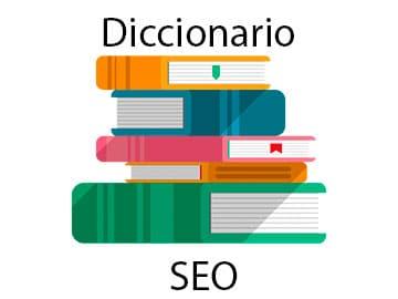 diccionario-seo